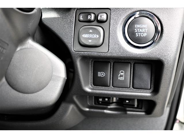GL 内装アレンジ Ver2・ワゴン4WD・ローダウン1.15インチ・オリジナル17インチAW・グッドイヤーナスカータイヤ・シートカバー・7インチワイドナビ・ETC・後席フリップダウンモニター・クリアランス(18枚目)