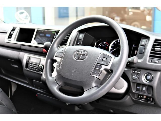 GL 内装アレンジ Ver2・ワゴン4WD・ローダウン1.15インチ・オリジナル17インチAW・グッドイヤーナスカータイヤ・シートカバー・7インチワイドナビ・ETC・後席フリップダウンモニター・クリアランス(25枚目)