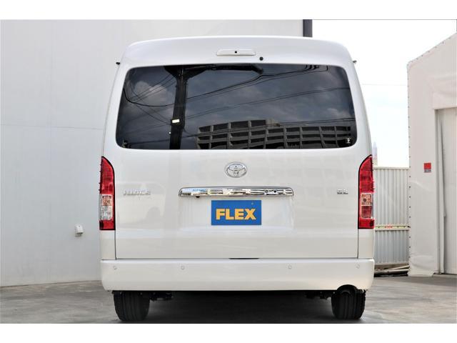 GL 内装アレンジ Ver2・ワゴン4WD・ローダウン1.15インチ・オリジナル17インチAW・グッドイヤーナスカータイヤ・シートカバー・7インチワイドナビ・ETC・後席フリップダウンモニター・クリアランス(27枚目)
