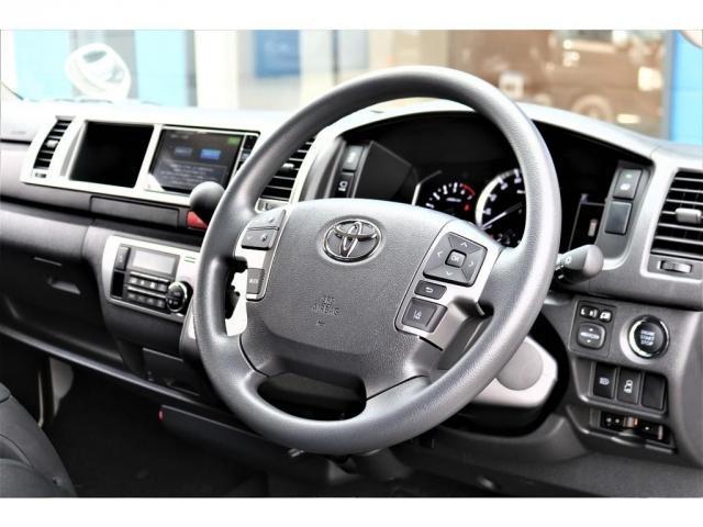 GL 内装アレンジ Ver2・ワゴン4WD・ローダウン1.15インチ・オリジナル17インチAW・グッドイヤーナスカータイヤ・シートカバー・7インチワイドナビ・ETC・後席フリップダウンモニター・クリアランス(47枚目)