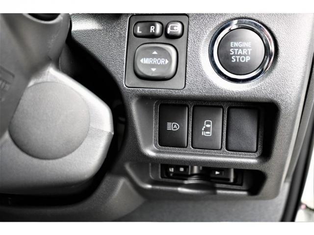 GL 内装アレンジ Ver2・ワゴン4WD・ローダウン1.15インチ・オリジナル17インチAW・グッドイヤーナスカータイヤ・シートカバー・7インチワイドナビ・ETC・後席フリップダウンモニター・クリアランス(50枚目)
