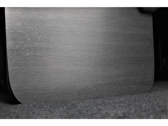 GL パーキングサポート・パノラミックビューモニター・ミドルルーフ・4WD・ベースシート・ファミリーパッケージ・ナビ・ETC・フリップダウンモニター・インテリアパネルセット・オリジナルシートカバー・(12枚目)