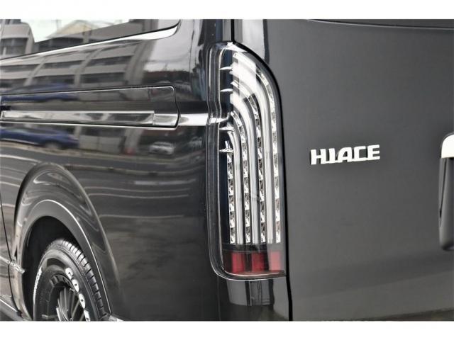 GL パーキングサポート・パノラミックビューモニター・ミドルルーフ・4WD・ベースシート・ファミリーパッケージ・ナビ・ETC・フリップダウンモニター・インテリアパネルセット・オリジナルシートカバー・(17枚目)