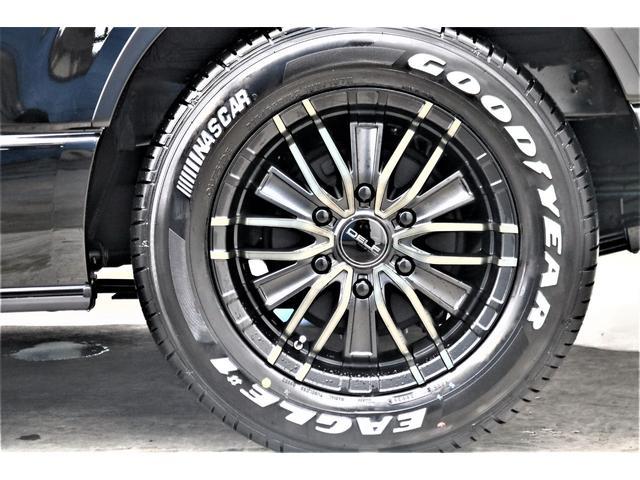GL パーキングサポート・パノラミックビューモニター・ミドルルーフ・4WD・ベースシート・ファミリーパッケージ・ナビ・ETC・フリップダウンモニター・インテリアパネルセット・オリジナルシートカバー・(32枚目)