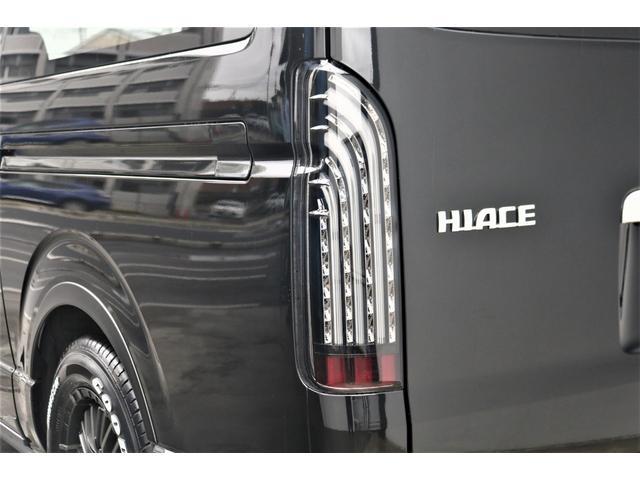 GL パーキングサポート・パノラミックビューモニター・ミドルルーフ・4WD・ベースシート・ファミリーパッケージ・ナビ・ETC・フリップダウンモニター・インテリアパネルセット・オリジナルシートカバー・(34枚目)