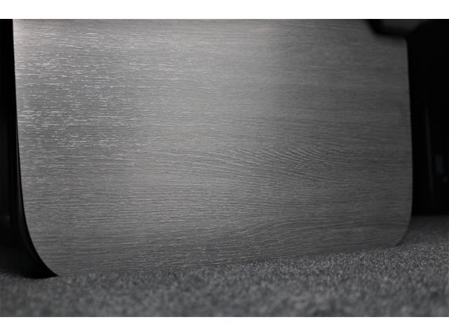 GL パーキングサポート・パノラミックビューモニター・ミドルルーフ・4WD・ベースシート・ファミリーパッケージ・ナビ・ETC・フリップダウンモニター・インテリアパネルセット・オリジナルシートカバー・(58枚目)