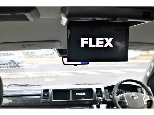 GL パーキングサポート・パノラミックビューモニター・ミドルルーフ・4WD・ベースシート・ファミリーパッケージ・ナビ・ETC・フリップダウンモニター・インテリアパネルセット・オリジナルシートカバー・(62枚目)