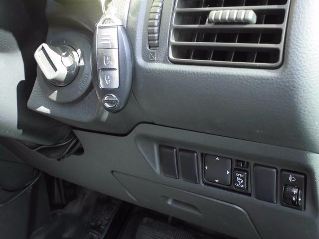 Stt 後期 4WD インテリキー HID バックカメラ(16枚目)