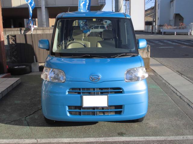 L スローパー 4人乗電動固定式タイプ 福祉車両 新品ナビ(2枚目)