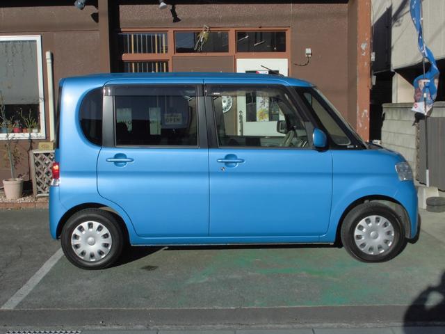 L スローパー 4人乗電動固定式タイプ 福祉車両 新品ナビ(4枚目)