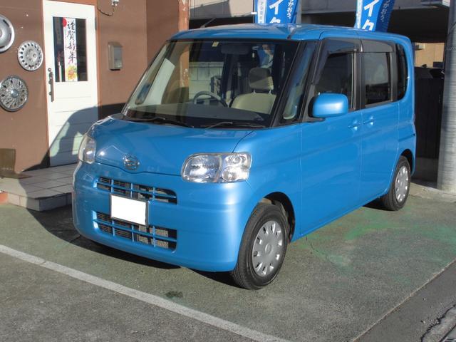 L スローパー 4人乗電動固定式タイプ 福祉車両 新品ナビ(7枚目)
