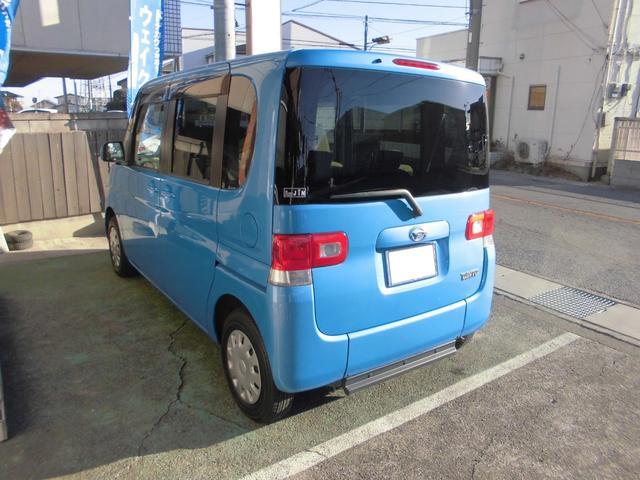 L スローパー 4人乗電動固定式タイプ 福祉車両 新品ナビ(9枚目)