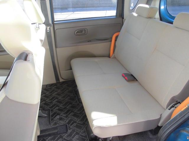 L スローパー 4人乗電動固定式タイプ 福祉車両 新品ナビ(13枚目)