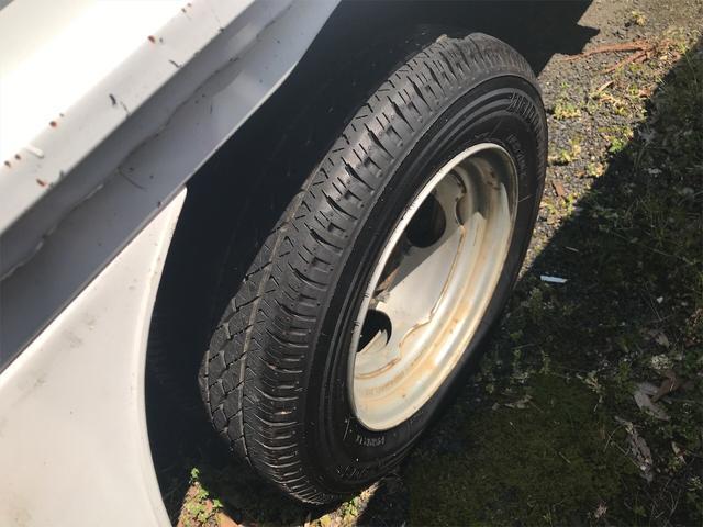 「日産」「バネットトラック」「トラック」「茨城県」の中古車6