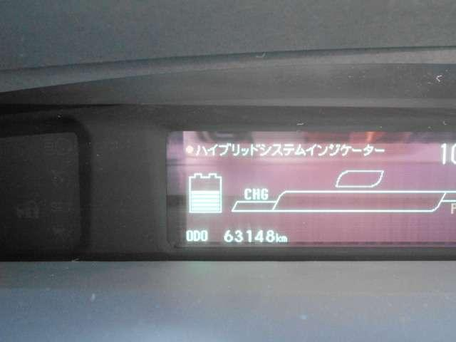 S HDDナビ TV Bカメラ スマートキー ETC AW(12枚目)