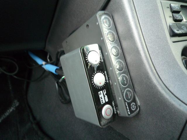 日産 シルビア スペックR 最終型 HKS車高調 EVC 6MT