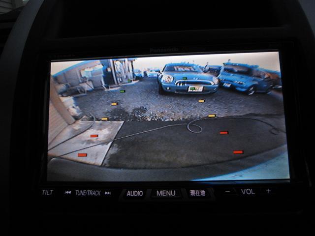 20S 4WD HDDナビ バックカメラ ワンオーナー(9枚目)