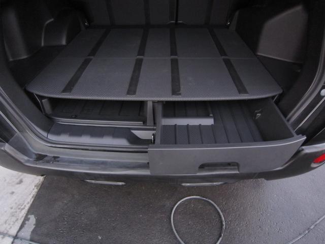 20S 4WD HDDナビ バックカメラ ワンオーナー(10枚目)