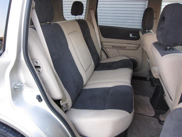 アクシス 4WD オーテック専用内外装 純正17AW(12枚目)