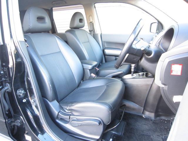20X 4WD キセノン インテリキー ワンオーナー(12枚目)