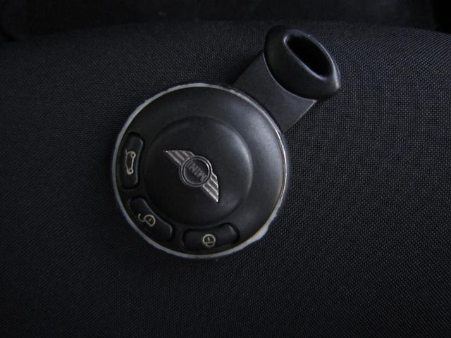 ワン R56モデル 6速MT フルセグ 純14AW ドラレコ(9枚目)