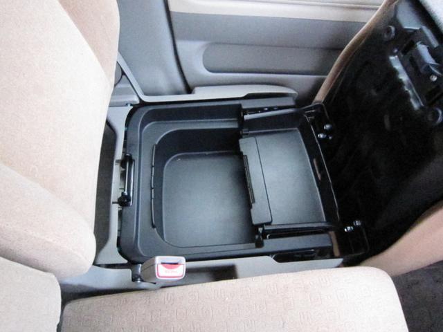S ABS ベンチシート プライバシーガラス(8枚目)