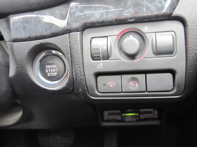 2.0i アドバンテージライン フル4WD Mナビ 地デジ(16枚目)