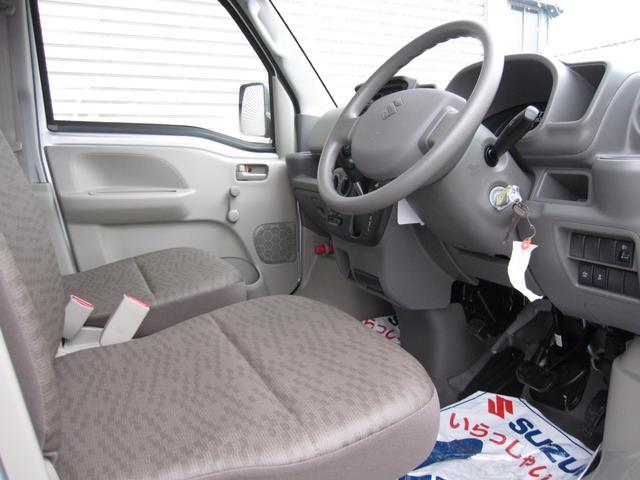 PAリミテッド 届出済未使用車 衝突軽減ブレーキ(3枚目)