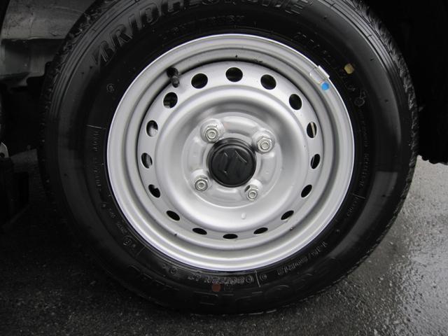 PAリミテッド 届出済未使用車 衝突軽減ブレーキ(17枚目)