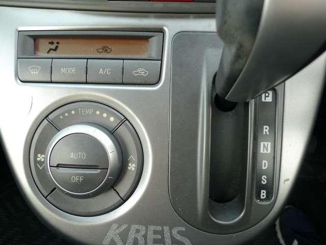 カスタム RS 4WD アルミホイール/電動格納ミラー(15枚目)