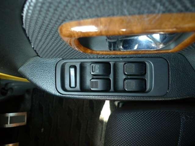 メモリアルエディション 4WD キーレスエントリー HID(15枚目)