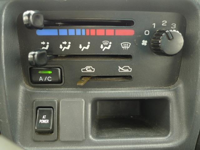 VB 4WD タイベル交換済 両側スライドドア 3AT(14枚目)
