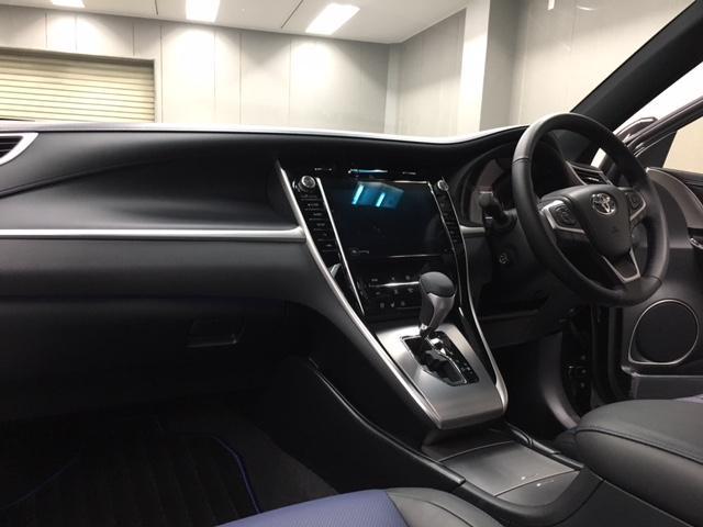 モデリスタコンプリート 特別仕様車 新車保証付き(3枚目)