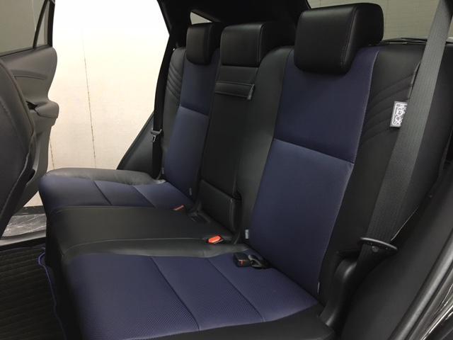 モデリスタコンプリート 特別仕様車 新車保証付き(10枚目)