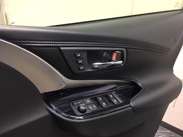 モデリスタコンプリート 特別仕様車 新車保証付き(16枚目)