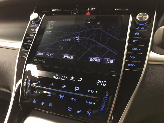 モデリスタコンプリート 特別仕様車 新車保証付き(19枚目)