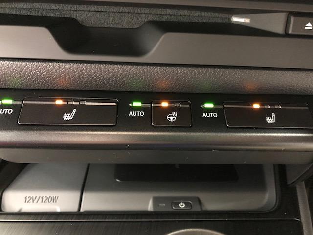 UX250h Fスポーツ 新車 3眼LED ムーンルーフ(11枚目)