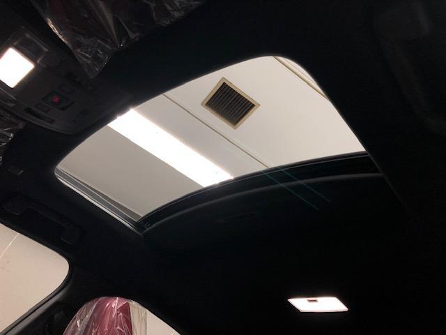 UX250h Fスポーツ 新車 3眼LED ムーンルーフ(14枚目)