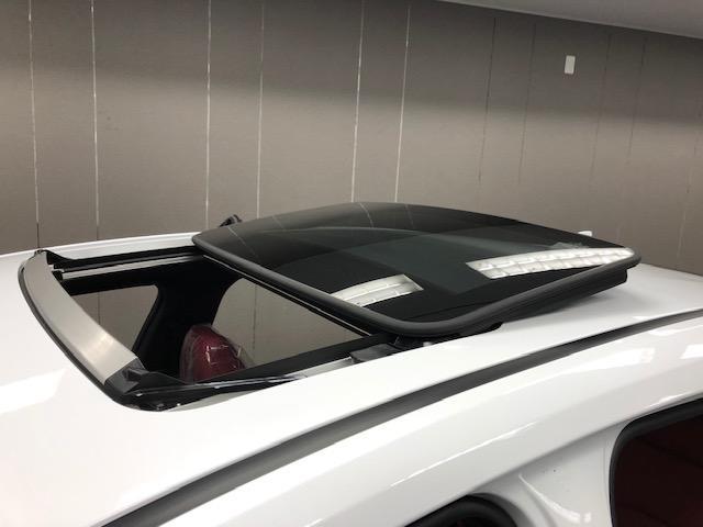 UX250h Fスポーツ 新車 3眼LED ムーンルーフ(15枚目)