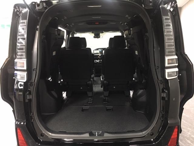 ZS 煌II モデリスタエアロ 両側電動ドア 新車保証(10枚目)