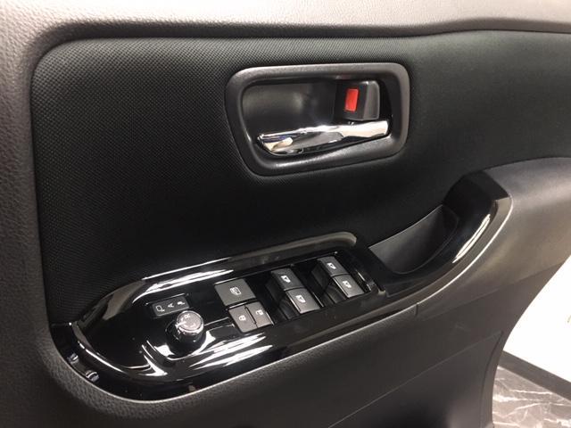 ZS 煌II モデリスタエアロ 両側電動ドア 新車保証(11枚目)