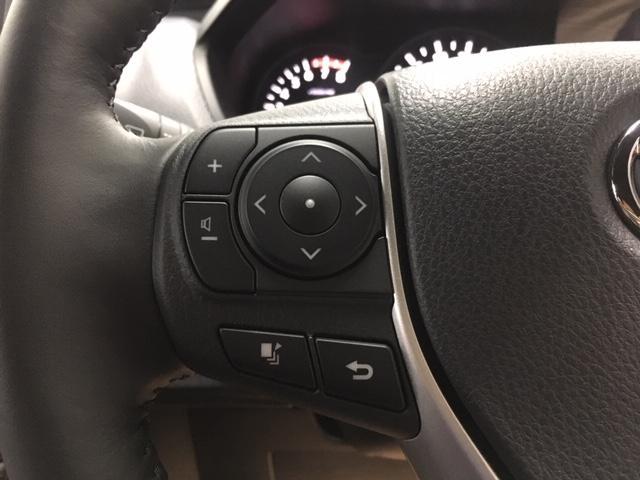 ZS 煌II モデリスタエアロ 両側電動ドア 新車保証(14枚目)