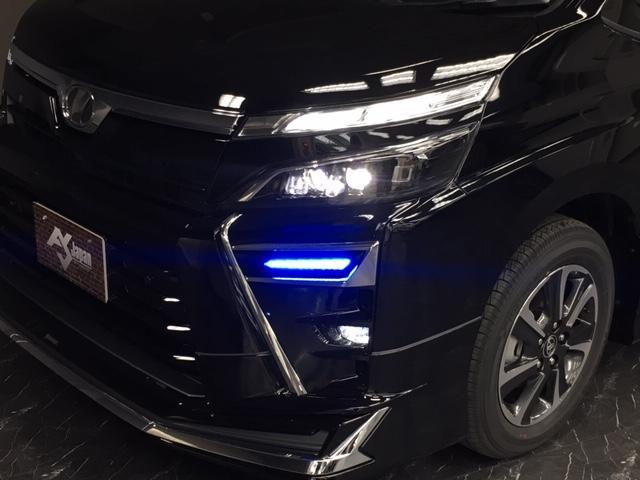 ZS 煌II モデリスタエアロ 両側電動ドア 新車保証(17枚目)