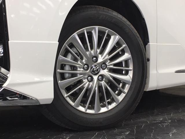 G 4WD モデリスタエアロ JBLサウンド 3眼LED(19枚目)