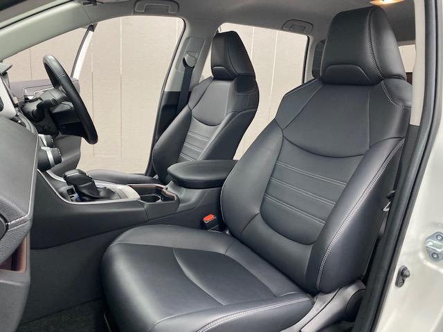G Zパッケージ 4WD モデリスタエアロキット デジタルインナーミラー パワーバックドア レーダークルーズコントロール ブラインドスポットモニター 黒レザーシート シートヒーター 純正ドライブレコーダー(8枚目)