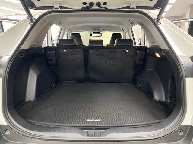G Zパッケージ 4WD モデリスタエアロキット デジタルインナーミラー パワーバックドア レーダークルーズコントロール ブラインドスポットモニター 黒レザーシート シートヒーター 純正ドライブレコーダー(10枚目)