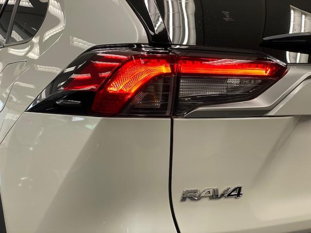 G Zパッケージ 4WD モデリスタエアロキット デジタルインナーミラー パワーバックドア レーダークルーズコントロール ブラインドスポットモニター 黒レザーシート シートヒーター 純正ドライブレコーダー(18枚目)