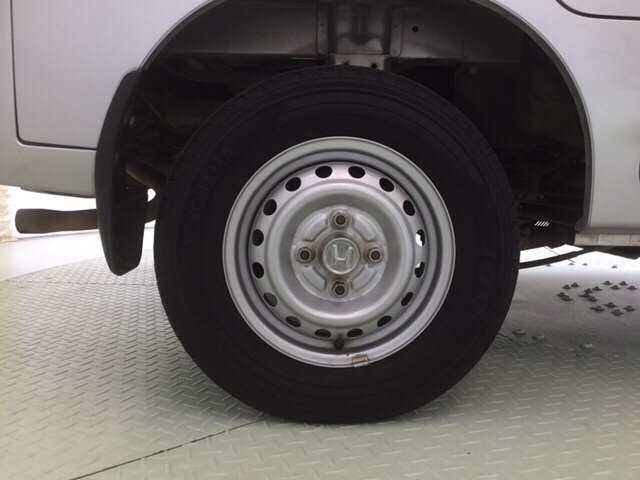 SDX 5速MT車 4WD キーレスエントリー Wエアバッグ(19枚目)
