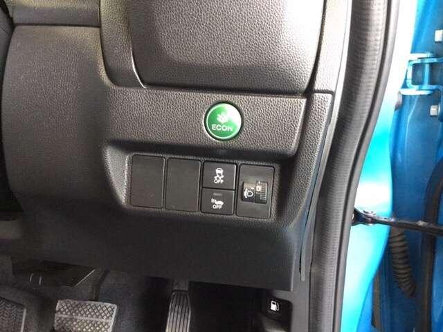 「ホンダ」「フィット」「コンパクトカー」「茨城県」の中古車11