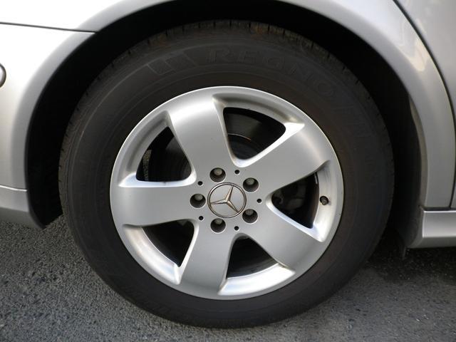 メルセデス・ベンツ M・ベンツ E240 アバンギャルドリミテッド